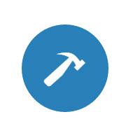 implementare optimizare motoare cautare