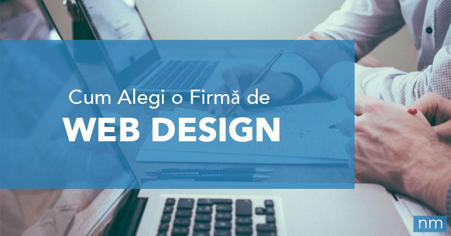 web design cluj preturi